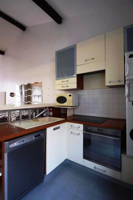 Appartement à louer 2 49m2 à Paris 11 vignette-13