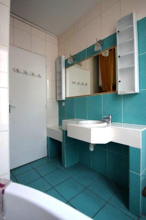 Appartement à louer 2 49m2 à Paris 11 vignette-16
