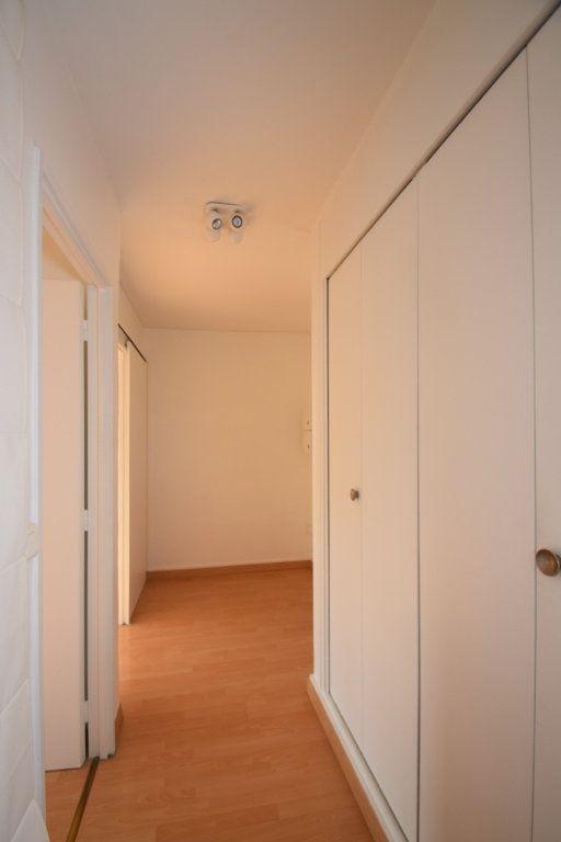 Appartement à louer 2 42.03m2 à Paris 11 vignette-5