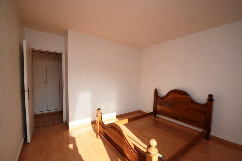 Appartement à louer 2 42.03m2 à Paris 11 vignette-8