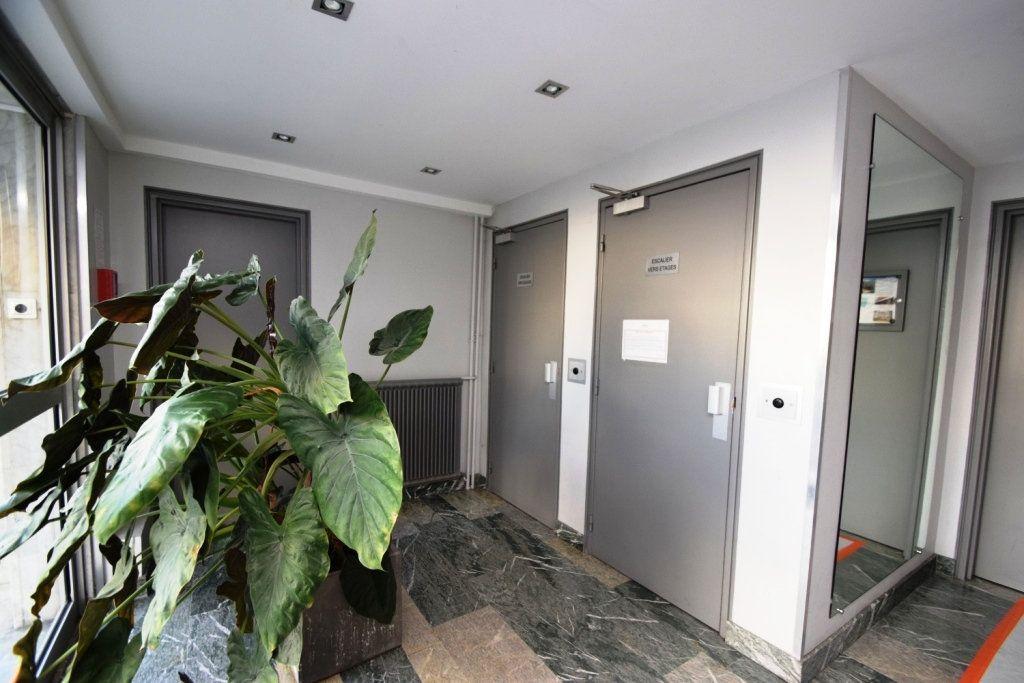 Appartement à louer 2 42.03m2 à Paris 11 vignette-11