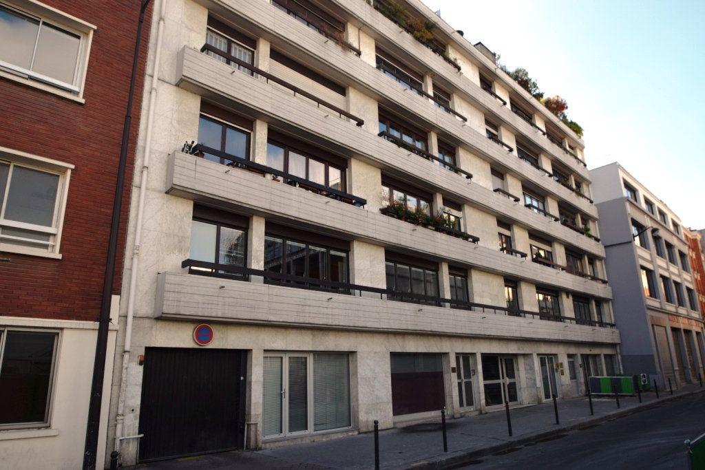 Appartement à louer 2 42.03m2 à Paris 11 vignette-12