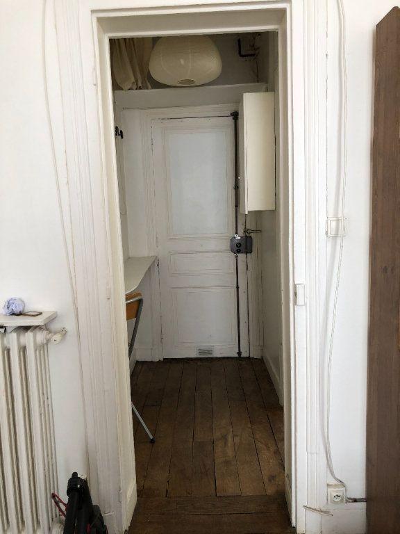 Appartement à louer 2 36.5m2 à Paris 11 vignette-5