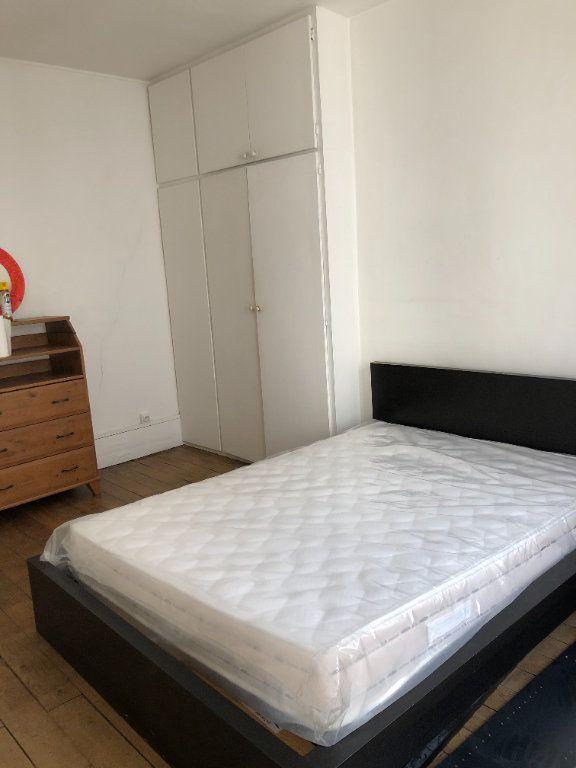 Appartement à louer 2 36.5m2 à Paris 11 vignette-7