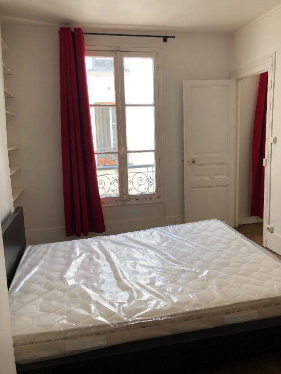 Appartement à louer 2 36.5m2 à Paris 11 vignette-9