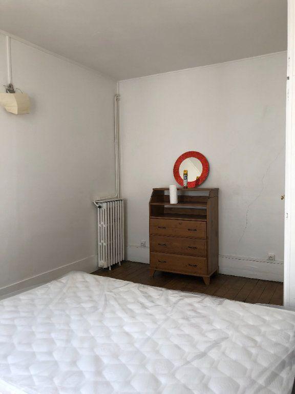 Appartement à louer 2 36.5m2 à Paris 11 vignette-10