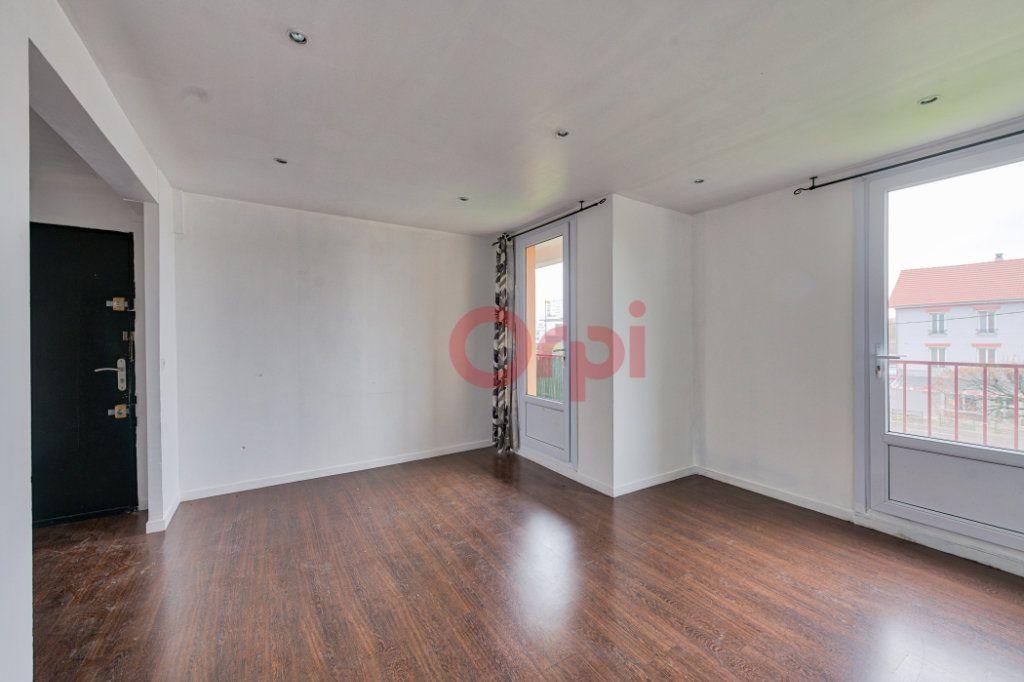 Appartement à vendre 4 74.88m2 à Chelles vignette-4
