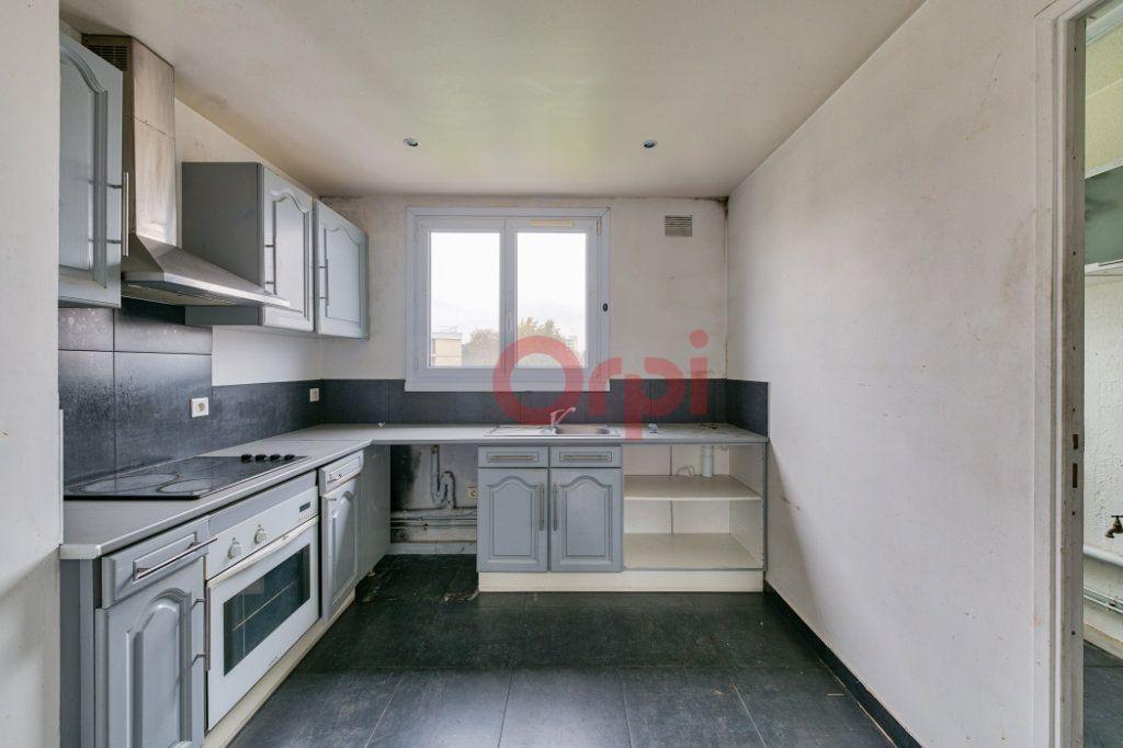 Appartement à vendre 4 74.88m2 à Chelles vignette-5