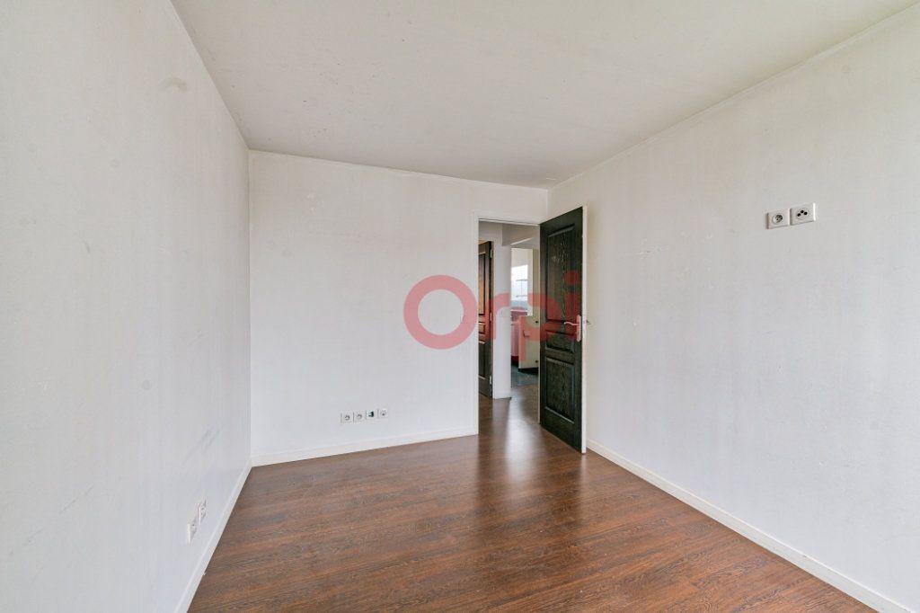 Appartement à vendre 4 74.88m2 à Chelles vignette-9