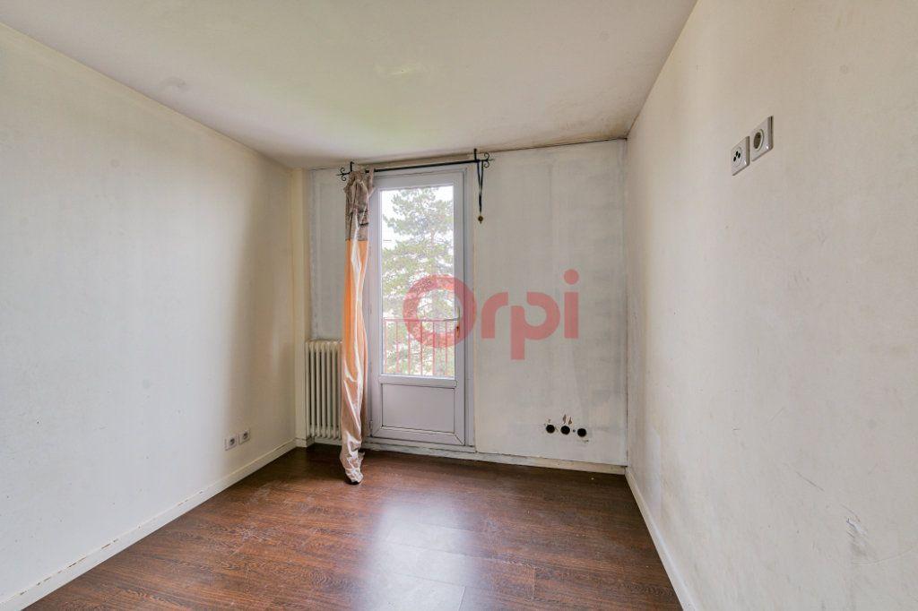 Appartement à vendre 4 74.88m2 à Chelles vignette-10