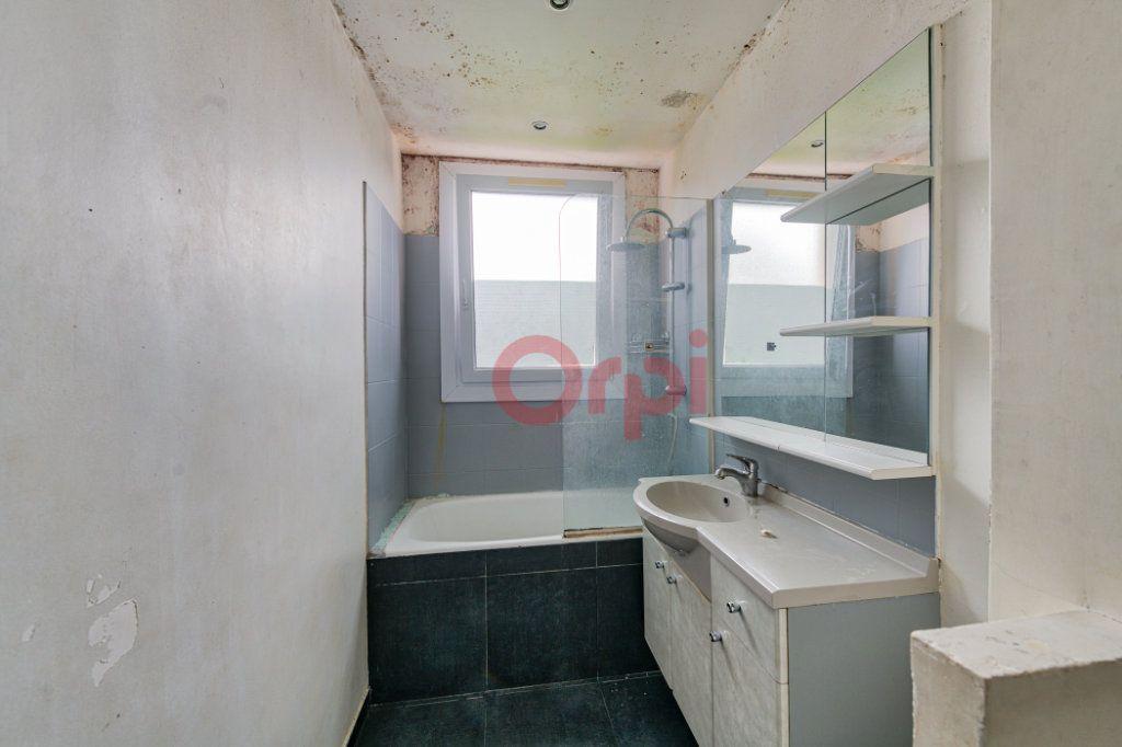 Appartement à vendre 4 74.88m2 à Chelles vignette-11