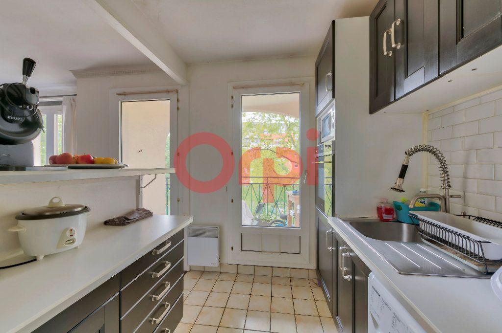 Appartement à vendre 3 64.12m2 à Noisy-le-Grand vignette-4