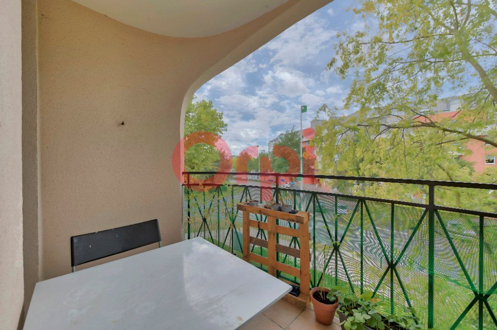 Appartement à vendre 3 64.12m2 à Noisy-le-Grand vignette-5