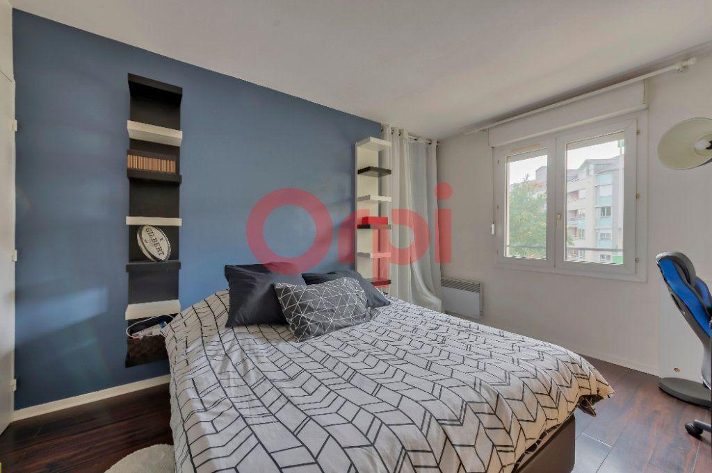 Appartement à vendre 3 64.12m2 à Noisy-le-Grand vignette-6