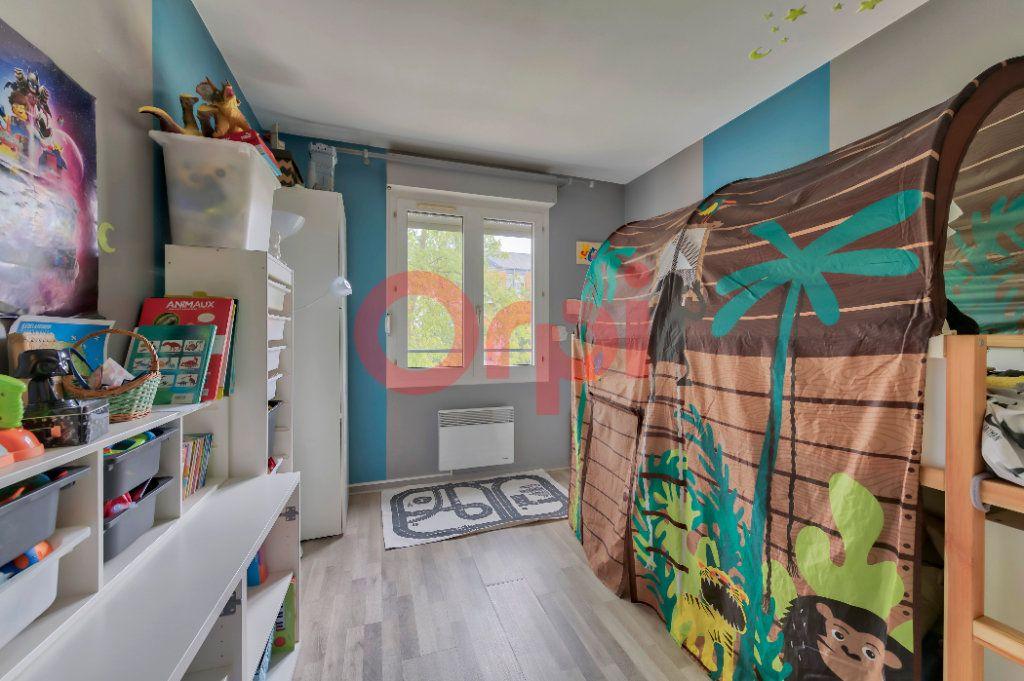 Appartement à vendre 3 64.12m2 à Noisy-le-Grand vignette-7