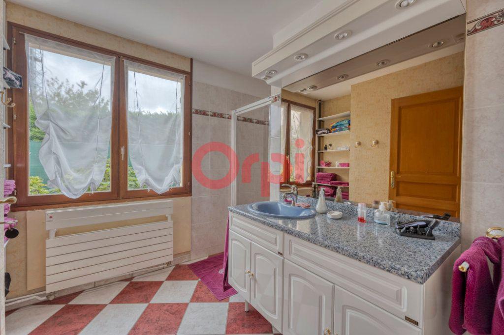 Maison à vendre 9 240m2 à Serris vignette-6