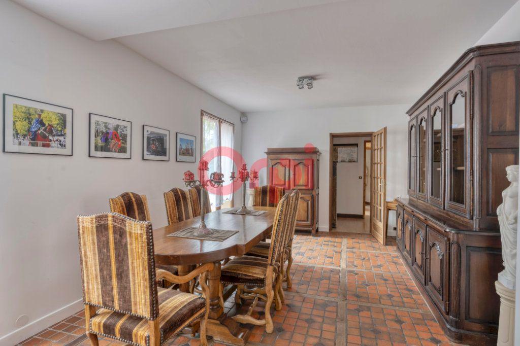 Maison à vendre 9 240m2 à Serris vignette-10