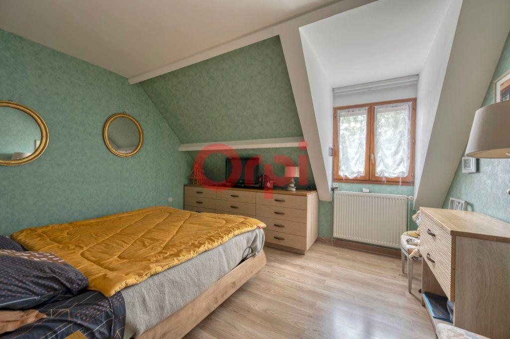 Maison à vendre 9 240m2 à Serris vignette-12