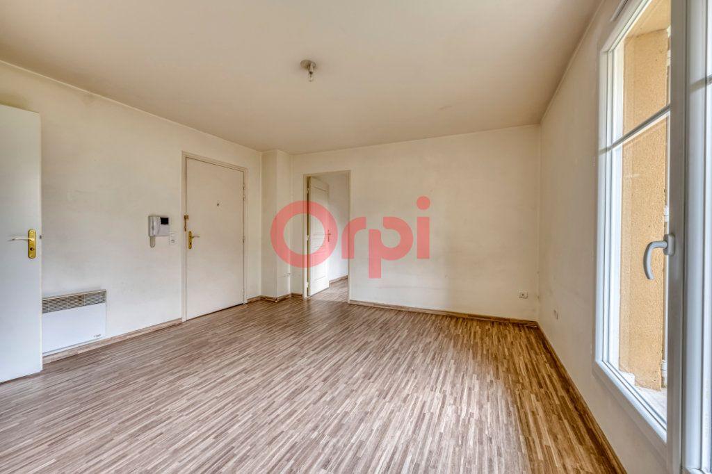 Appartement à vendre 1 37.31m2 à Chelles vignette-4