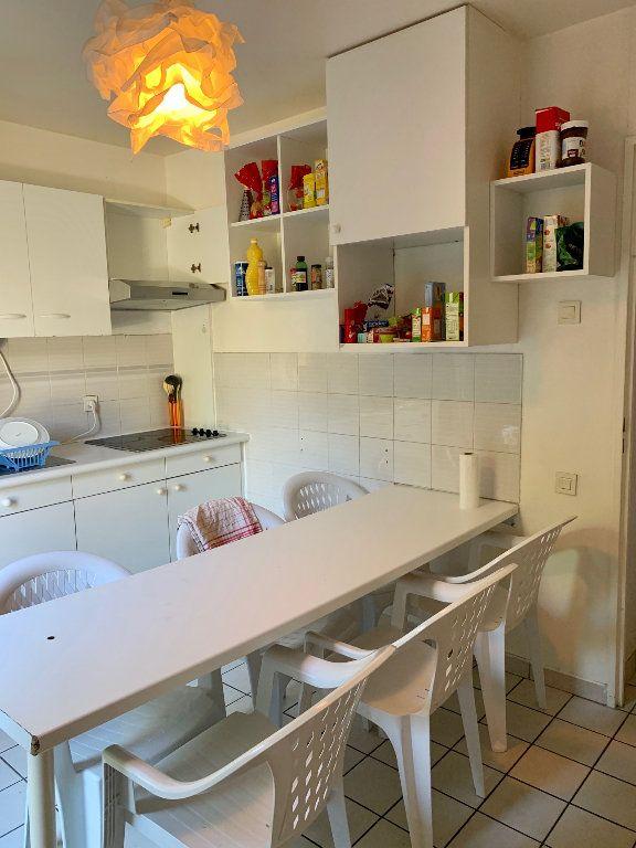 Maison à vendre 8 112.6m2 à Champs-sur-Marne vignette-5