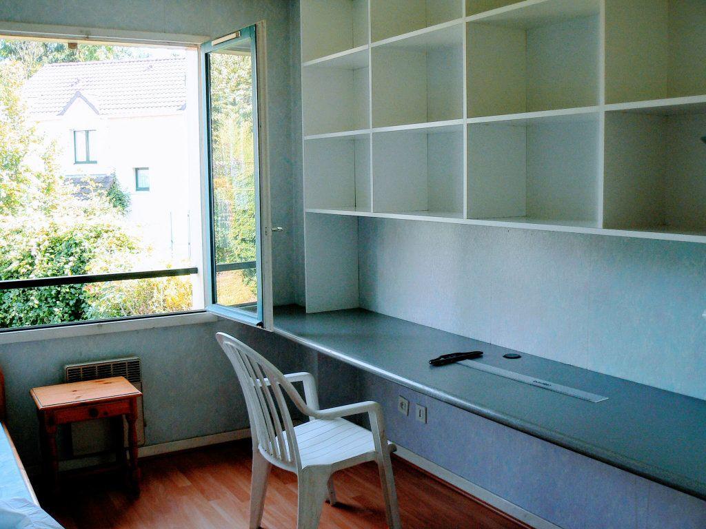 Maison à vendre 8 112.6m2 à Champs-sur-Marne vignette-8