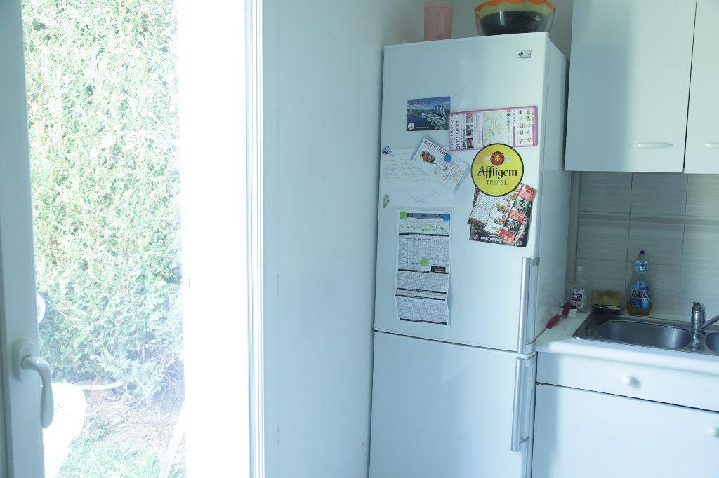Maison à vendre 8 112.6m2 à Champs-sur-Marne vignette-14