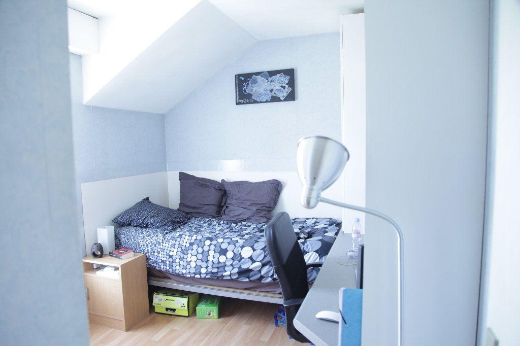 Maison à vendre 8 112.6m2 à Champs-sur-Marne vignette-15