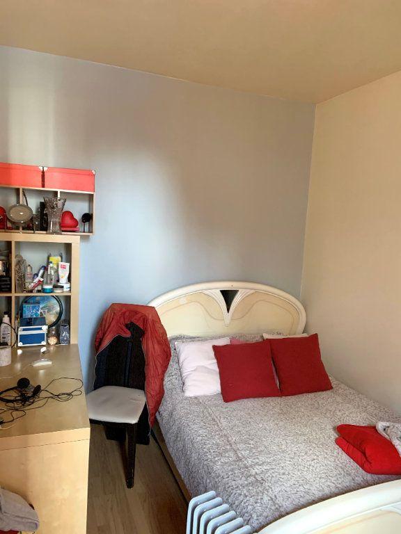 Appartement à vendre 5 65.03m2 à Aubervilliers vignette-6