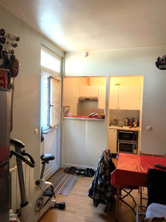 Appartement à vendre 5 65.03m2 à Aubervilliers vignette-7