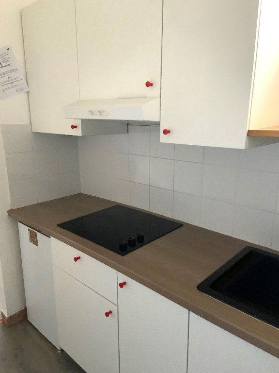 Appartement à vendre 5 65.03m2 à Aubervilliers vignette-10