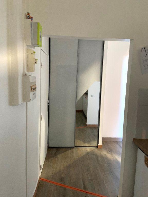 Appartement à vendre 5 65.03m2 à Aubervilliers vignette-11
