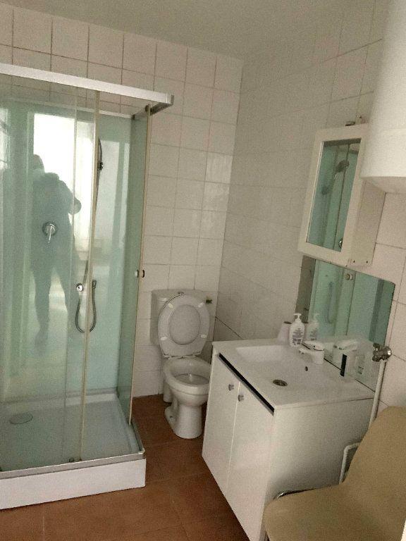 Appartement à vendre 5 65.03m2 à Aubervilliers vignette-12