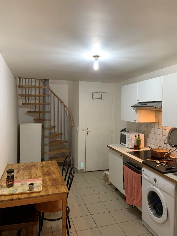Appartement à vendre 5 65.03m2 à Aubervilliers vignette-14
