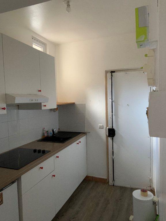 Appartement à vendre 5 65.03m2 à Aubervilliers vignette-15