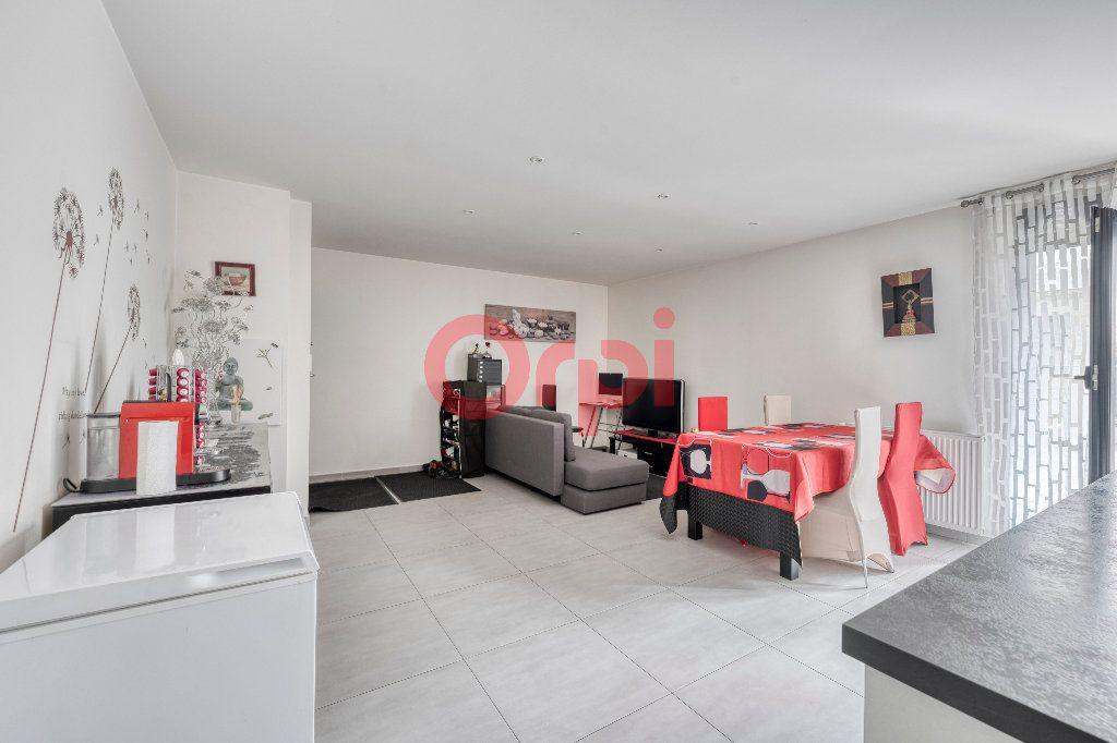 Appartement à vendre 3 67m2 à Gournay-sur-Marne vignette-2