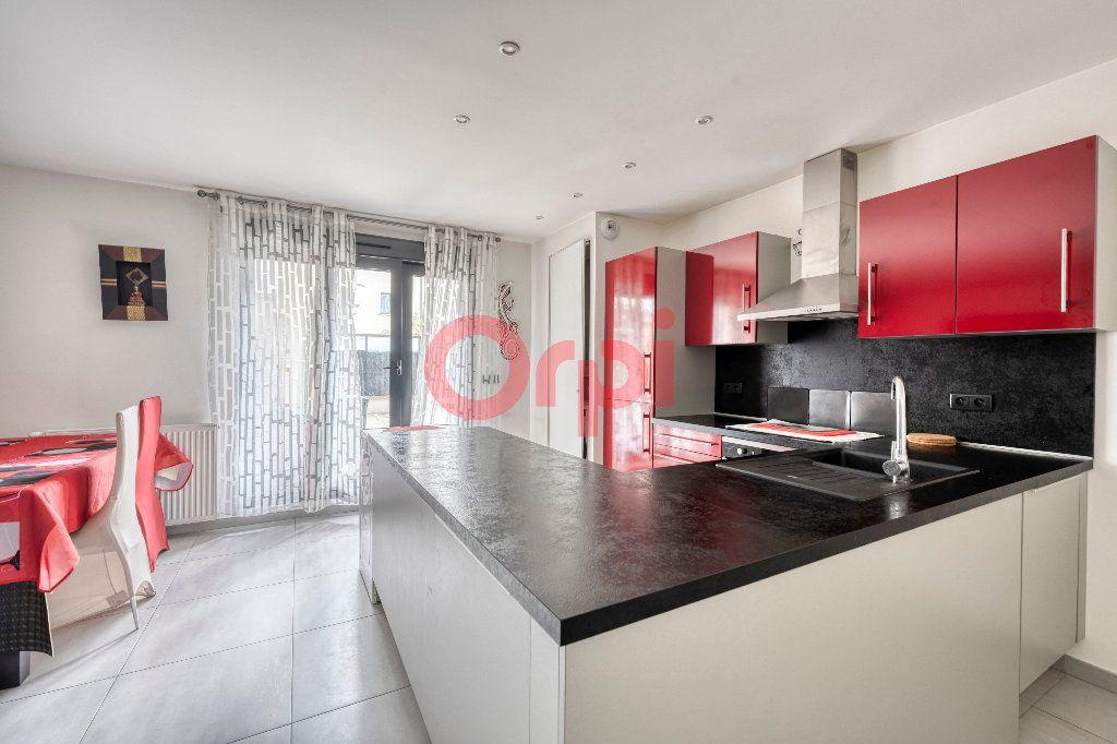 Appartement à vendre 3 67m2 à Gournay-sur-Marne vignette-3