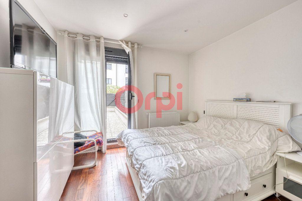 Appartement à vendre 3 67m2 à Gournay-sur-Marne vignette-4