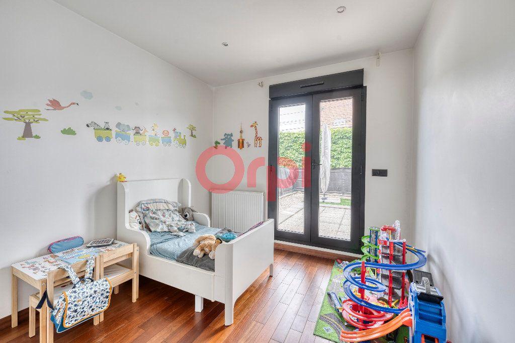 Appartement à vendre 3 67m2 à Gournay-sur-Marne vignette-5