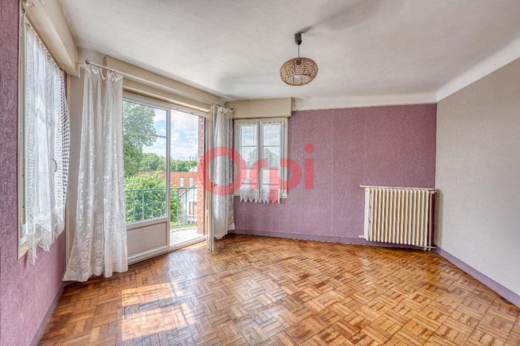 Appartement à vendre 3 67.7m2 à Poissy vignette-2