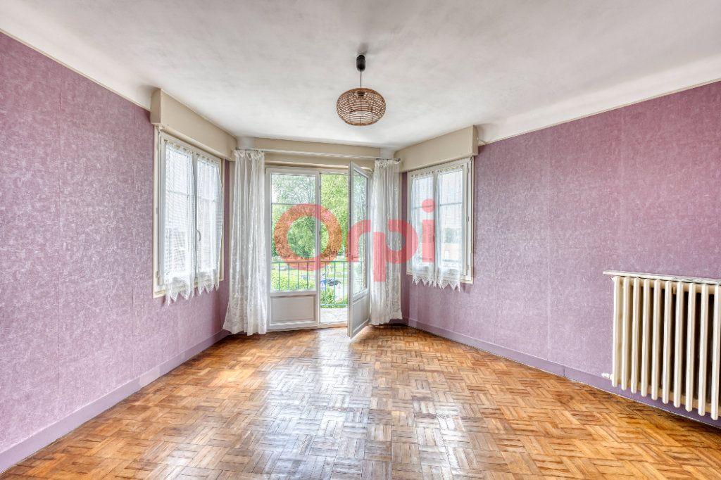 Appartement à vendre 3 67.7m2 à Poissy vignette-7