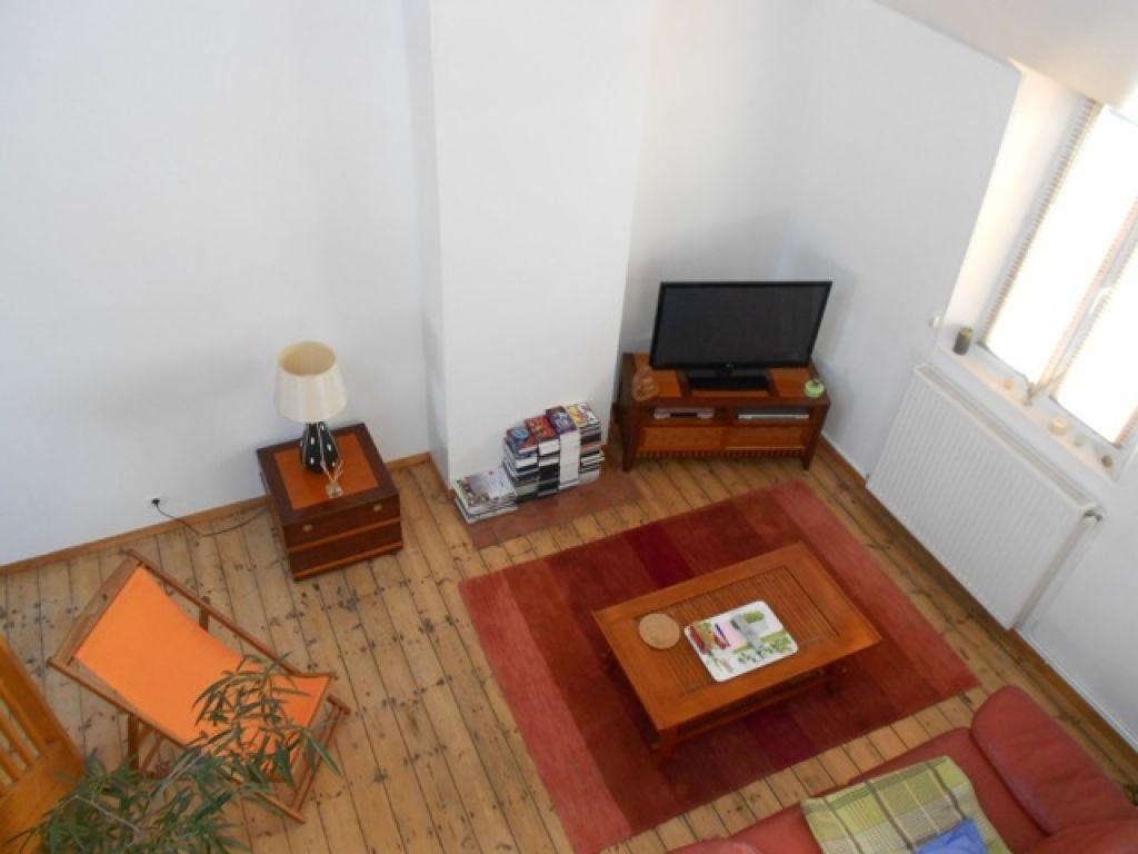 Appartement à louer 3 72m2 à Arras vignette-1
