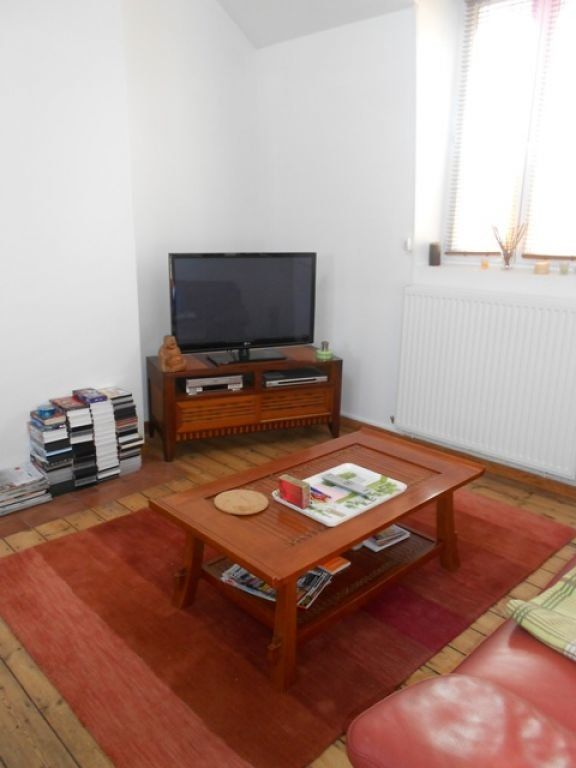 Appartement à louer 3 72m2 à Arras vignette-4