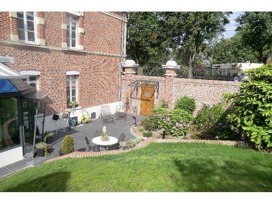Maison à vendre 10 265m2 à Arras vignette-1