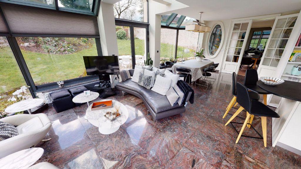 Maison à vendre 10 265m2 à Arras vignette-2