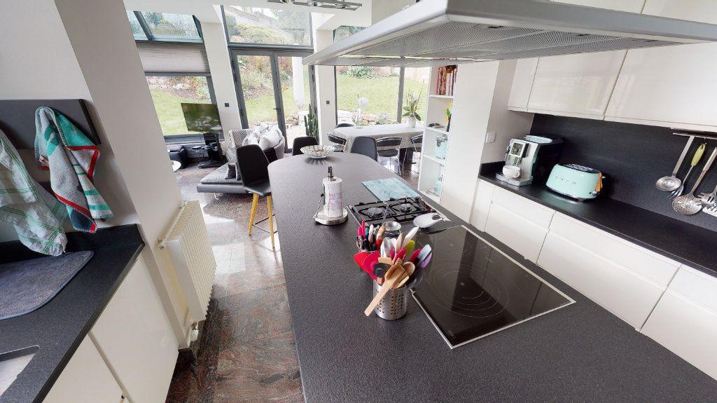 Maison à vendre 10 265m2 à Arras vignette-4