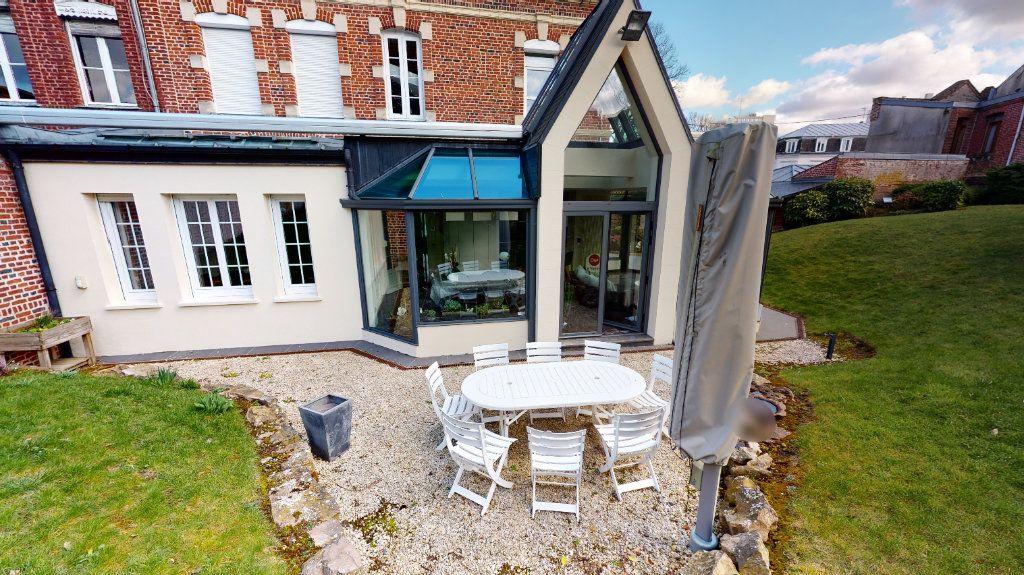 Maison à vendre 10 265m2 à Arras vignette-5