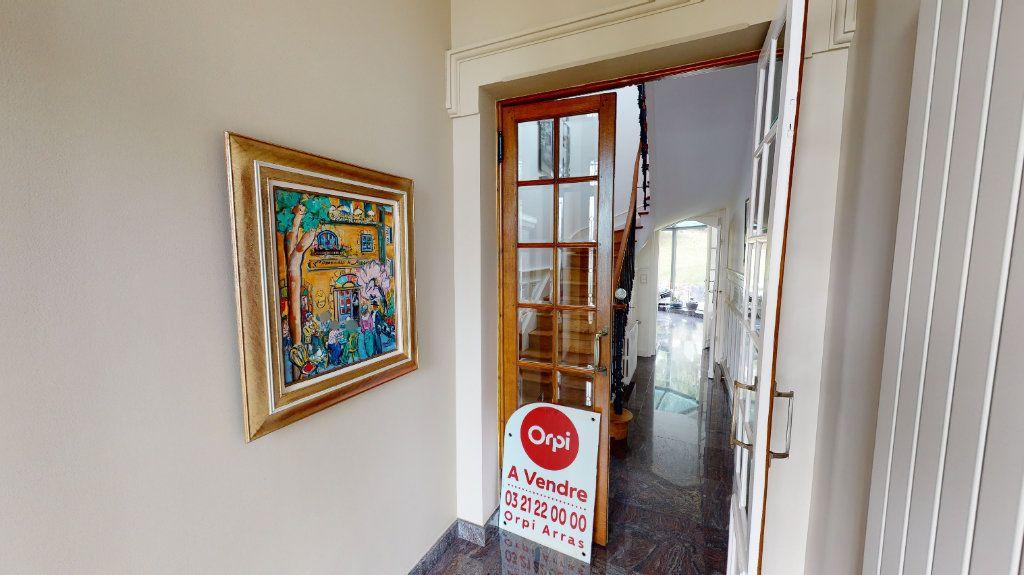 Maison à vendre 10 265m2 à Arras vignette-6