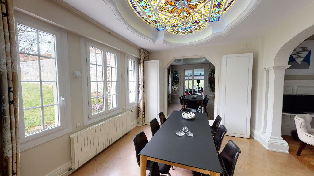 Maison à vendre 10 265m2 à Arras vignette-7