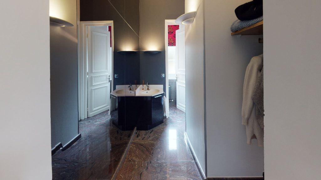 Maison à vendre 10 265m2 à Arras vignette-8