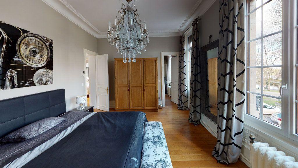 Maison à vendre 10 265m2 à Arras vignette-9